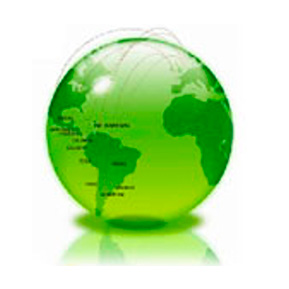 inagen-de-mercados-verdes-y-bioenergias